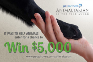 animaltarian_blog_img