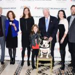 ASPCA Award Winners